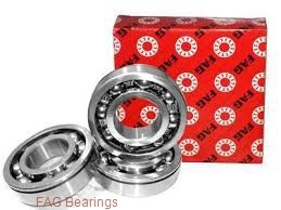 280 mm x 460 mm x 146 mm  280 mm x 460 mm x 146 mm  FAG 23156-B-K-MB+AH3156G spherical roller bearings