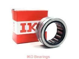 IKO RNA 4868 needle roller bearings