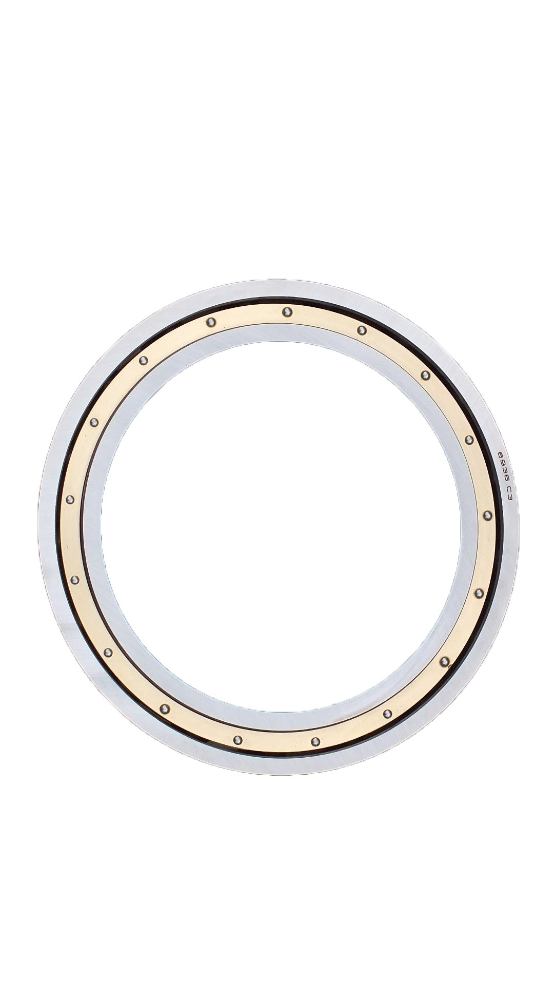 6313 2RS, 6313 Zz-Z1V1/Z2V2/Z3V3 High Quality Good Price Ball Bearings Factory,,Auto Parts,Roller Bearing,Zz,2RS,Open Deep Groove Ball Bearing, SKF Bearing,OEM,