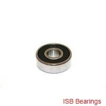 130 mm x 210 mm x 80 mm  130 mm x 210 mm x 80 mm  ISB 24126 K30 spherical roller bearings