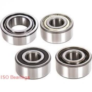 41,275 mm x 90,488 mm x 40,386 mm  41,275 mm x 90,488 mm x 40,386 mm  ISO 4388/4335 tapered roller bearings