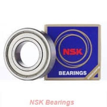 110 mm x 240 mm x 80 mm  110 mm x 240 mm x 80 mm  NSK 2322 self aligning ball bearings