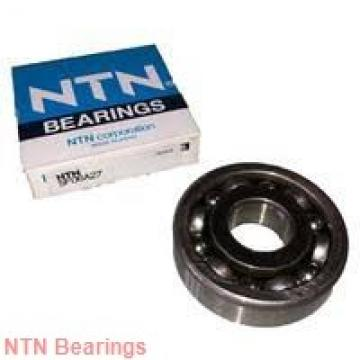 75,000 mm x 160,000 mm x 48,000 mm  75,000 mm x 160,000 mm x 48,000 mm  NTN NH315 cylindrical roller bearings