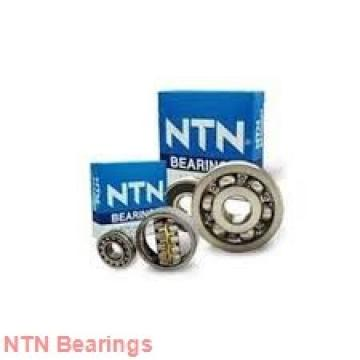 45,000 mm x 85,000 mm x 38,000 mm  45,000 mm x 85,000 mm x 38,000 mm  NTN 6209LLUD2 deep groove ball bearings
