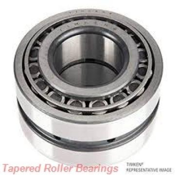 HM133444-90177 HM133416D Oil hole and groove on cup - E30994       AP Integrated Bearing Assemblies