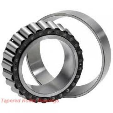 HM136948-90345 HM136916D Oil hole and groove on cup - E30994       AP Bearings for Industrial Application