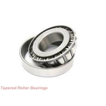 HM129848-90210 HM129814D Oil hole and groove on cup - no dwg       Timken AP Bearings Assembly