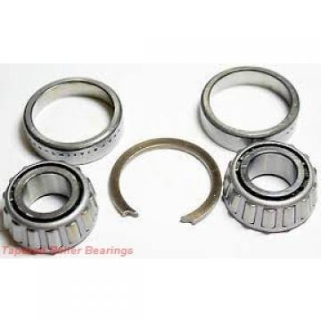 HM133444-90176 HM133416D Oil hole and groove on cup - E30994       APTM Bearings for Industrial Applications