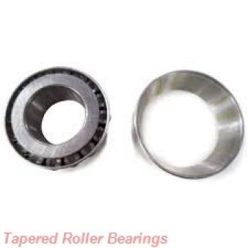 HM127446-90216 HM127415D Oil hole and groove on cup - E33227       Tapered Roller Bearings Assembly