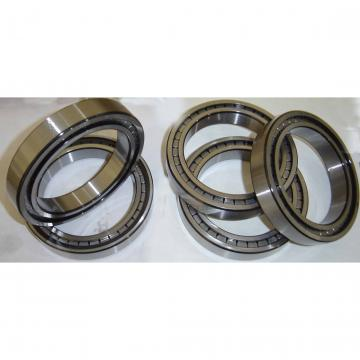 FAG NU208-E-XL-TVP2 Air Conditioning Magnetic Clutch bearing