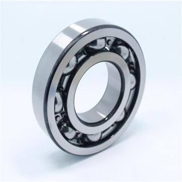 FAG NU2209-E-XL-TVP2 Air Conditioning Magnetic Clutch bearing