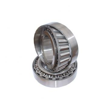 FAG NU204-E-XL-TVP2 Air Conditioning Magnetic Clutch bearing