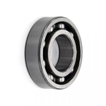 Ball Bearing Factory Professional Manufacture 6313 Good Price From Stock