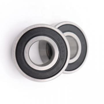 6207 6207zz 6207 2RS Z1V1 Z2V2 Z3V3 Deep Groove Ball Bearing SKF NSK NTN NACHI Koyo FAG ...