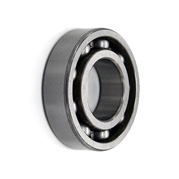 Ball Bearing Factory Professional Manufacture 6313 Good Price From Stock #1 image